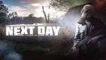 Картинка Next Day Survival (Steam RU CIS) title=