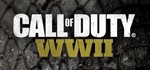 Call of Duty WWII - Digital Deluxe (Steam RU CIS*)