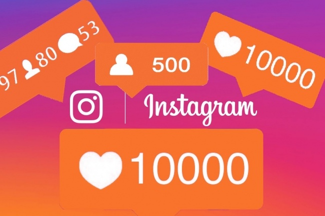 ✅Instagram Subscribe (views+likes) Original 100%