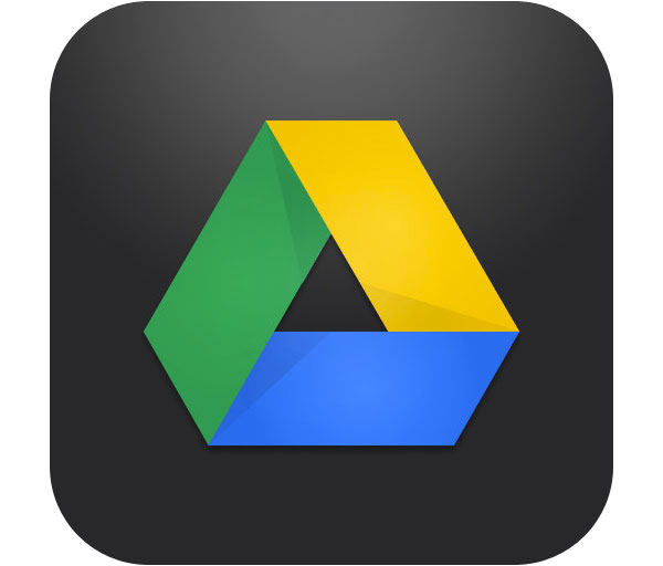 Individual Premium login for googleDrive unlimited!