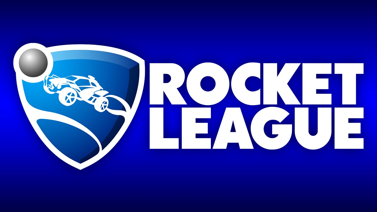 Rocket League (Steam gift / RU+CIS)