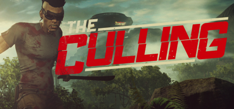 The Culling (RU+CIS) Steam Gift