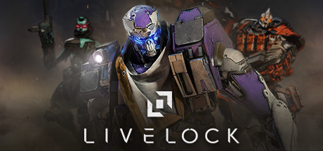 Livelock (RU+CIS) Steam Gift