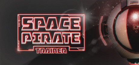 Space Pirate Trainer (RU+CIS) Steam Gift