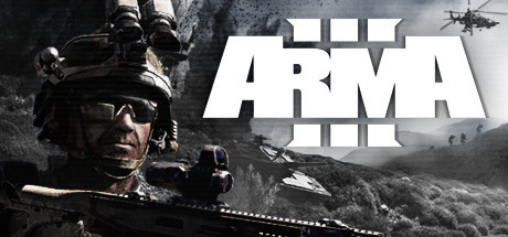 Arma 3 (Region FREE) Steam key