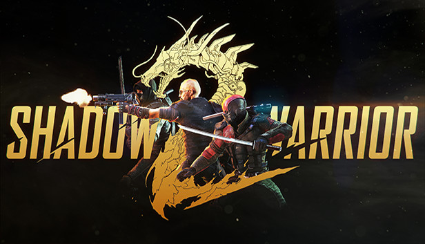 Shadow Warrior 2 (RU+CIS) Steam Gift