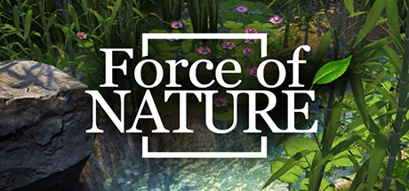 Force of Nature (RU+CIS) Steam Gift
