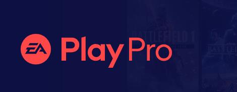 EA Play Pro ( Origin Access Premier ) ГАРАНТИЯ