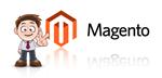 База доменов (сайтов) на Magento (29 Июля 2018)