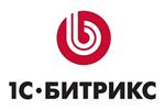 База доменов (сайтов) на Bitrix CMS (от 30 Июля)