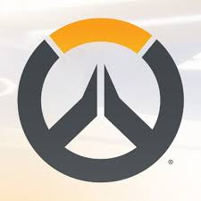 Overwatch Standard Edit. KEY Battle.net 🔑 Global