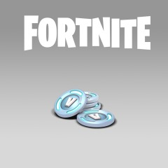 Fortnite 4000 + 1000 V-Bucks for PC and Xbox 🔑TR