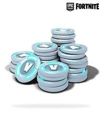 Fortnite 13500 V-Bucks for PC and Xbox 🔑TR