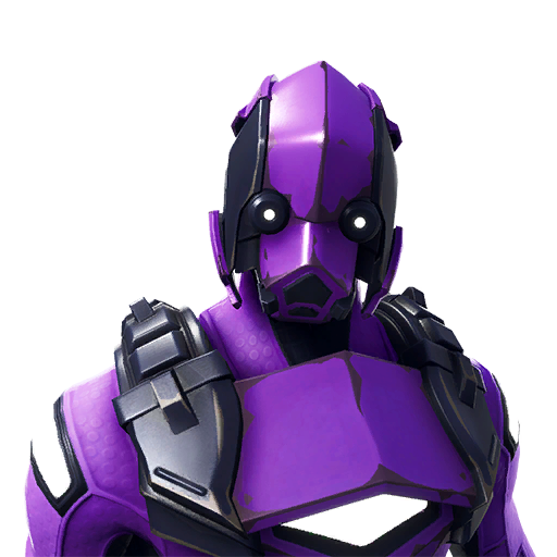 FORTNITE DARK VERTEX BUNDLE (XBOX)