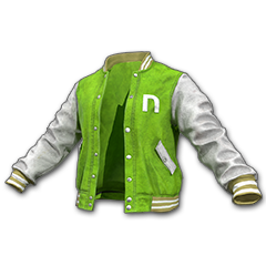 PUBG NVIDIA Traksuit 🎽 (LEGAL CODE) Region Free