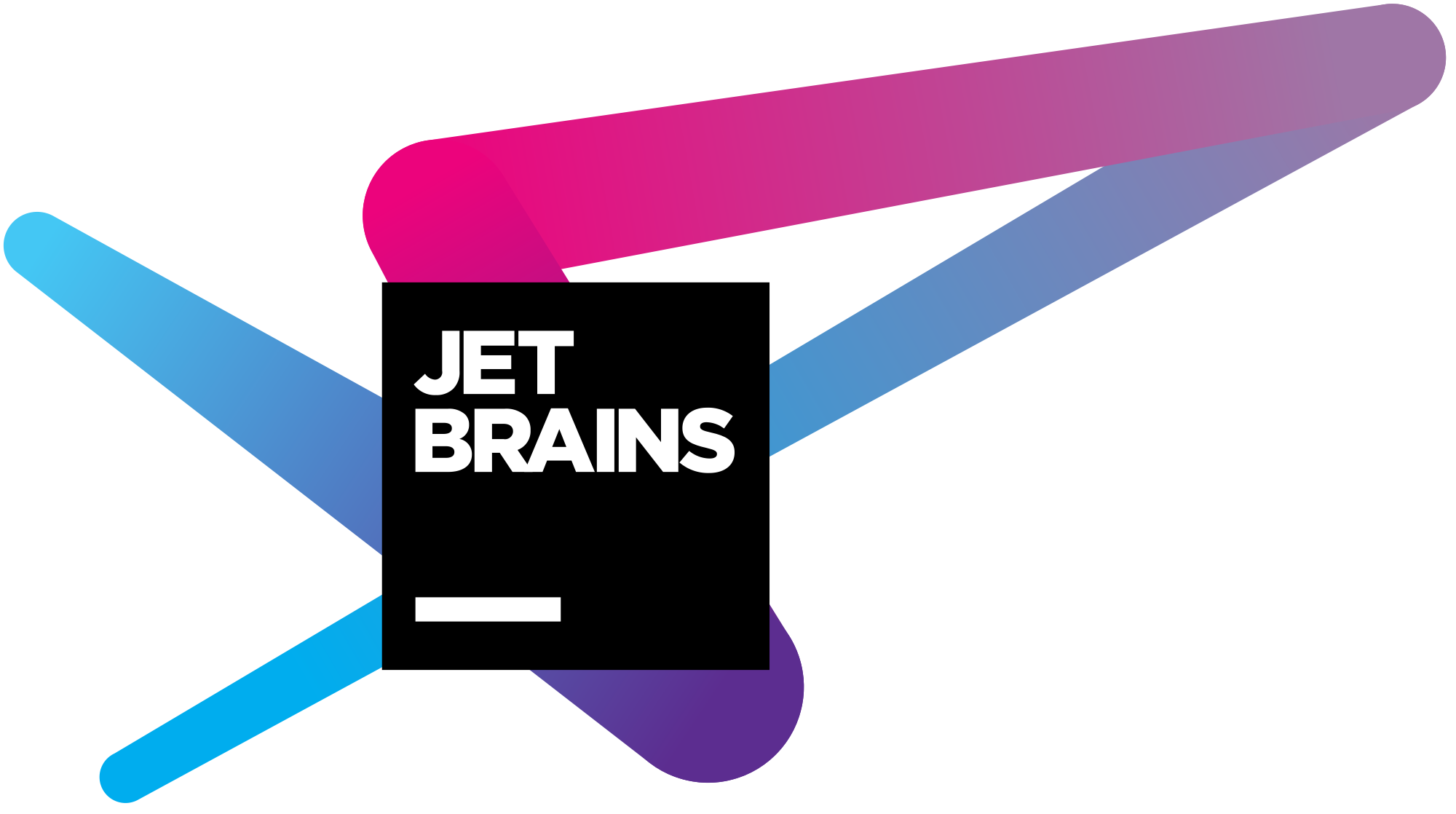 JetBrains all products license pack