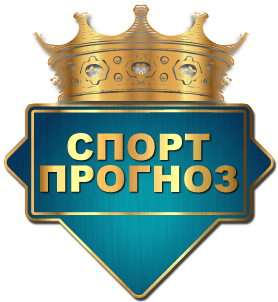 Bet from Bets4You.ru on 21/01/2019