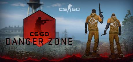 CS:GO Prime Status Upgrade (Steam Gift Russia)