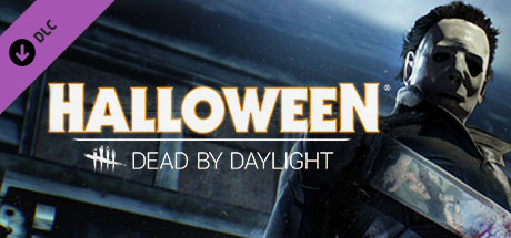Dead by Daylight - The Halloween® Chapter (DLC)