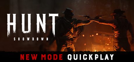 Hunt: Showdown (Steam Gift RU)