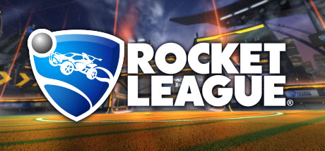 Rocket League  (Steam Gift RU)