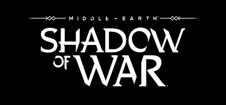 Middle-earth™: Shadow of War™ (Steam Gift RU)