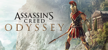 Assassin´s Creed Odyssey Standard Edition (Steam Gift)