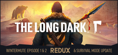 The Long Dark (Steam Gift RU)