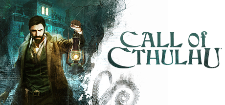 Call of Cthulhu (Steam Gift RU)