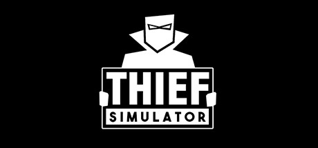 Thief Simulator (Steam Gift RU)