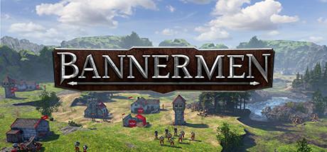 Bannermen (Steam Gift RU) 2019
