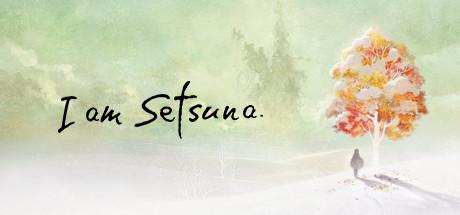 I am Setsuna (Steam Gift RU) 2019