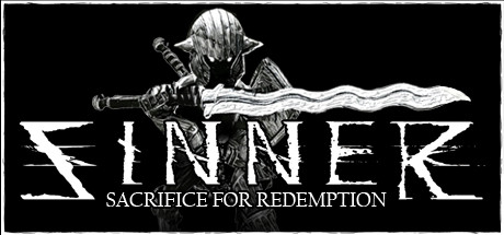 Sinner (Steam Gift RU) 2019