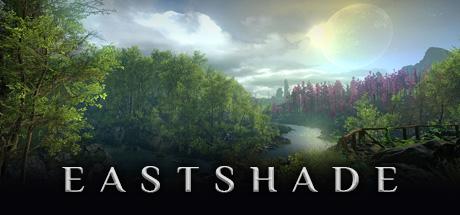 Eastshade (Steam Gift RU) 2019
