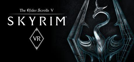 The Elder Scrolls V: Skyrim VR (Steam Gift RU) 2019