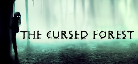 The Cursed Forest (Steam Gift RU) 2019