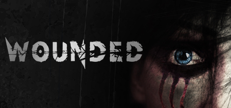 WOUNDED (Steam Gift RU) 2019
