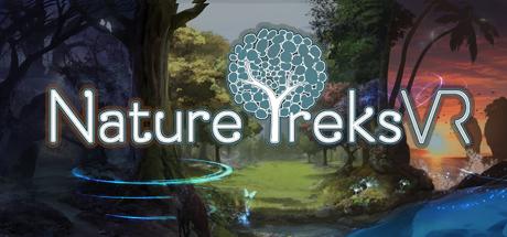 Nature Treks VR (Steam Gift RU) 2019