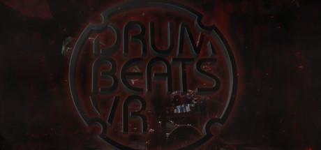 DrumBeats VR (Steam Gift RU) 2019