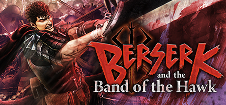 BERSERK and the Band of the Hawk (Steam Gift RU) 2019