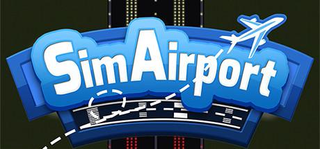 SimAirport (Steam Gift RU) 2019