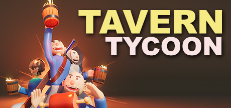 Tavern Tycoon - Dragon's Hangover (Steam Gift RU) 2019