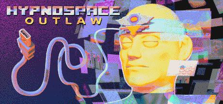 Hypnospace Outlaw (Steam Gift RU) 2019