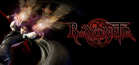 Bayonetta (Steam Gift RU) 2019