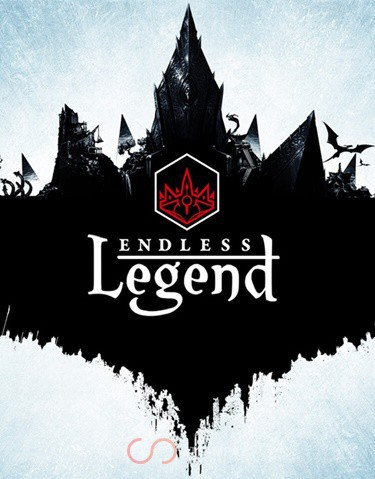 Endless Legend™ - Emperor Edition (Steam Gift RU)