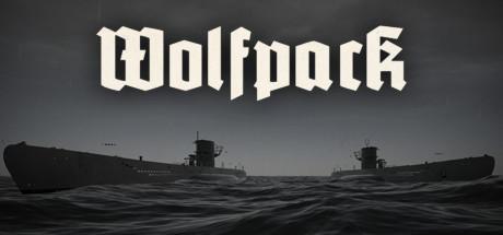 Wolfpack (Steam Gift RU) 2019