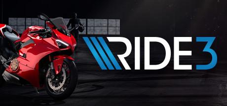 RIDE 3 (Steam Gift RU) 2019