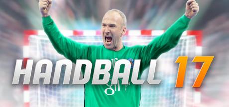 Handball 17 (Steam Gift RU) 2019