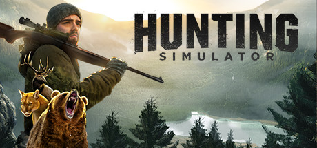 Hunting Simulator (Steam Gift RU) 2019