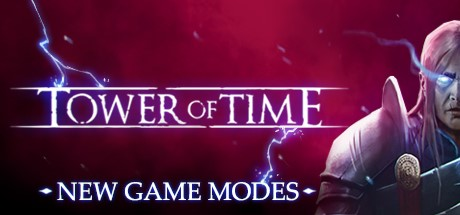 Tower of Time (Steam Gift RU) 2019